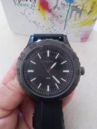 Título do anúncio: Relógio de pulso Touch