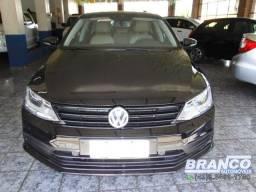 Título do anúncio: Volkswagen JETTA Trendline 2.0 T.Flex 8V 4p Tip.