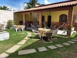 Casa para temporada em Jacaraipe-Serra-ES - WhatsApp *