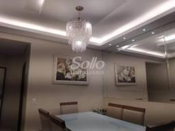 Título do anúncio: Apartamento para alugar com 2 dormitórios em Centro, Uberlandia cod:14650