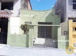 Casa para alugar com 3 dormitórios em Montese, Fortaleza cod:49929