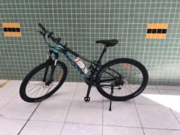 Bike Ska 30 2021