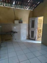 Casa a venda em Horizonte- CE