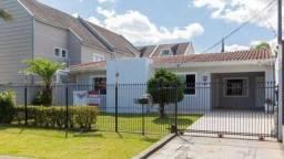 ML Casas em Campo Grande - Leia o anúncio