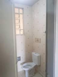 Ótimo apartamento com ótima localização em Vista Alegre