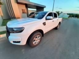 Ford Ranger Xls 2.2 4x4 2017