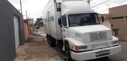 1418 truck  OPORTUNIDADE