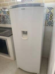 Vendo geladeira frost free Consul Facilite