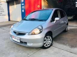 Honda Fit LX Financio
