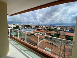 Título do anúncio: Apartamento para alugar, 73 m² por R$ 1.600,00/mês - Damas - Fortaleza/CE