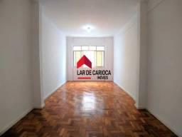 Apartamento 2 quartos à venda em Copacabana no posto 3.