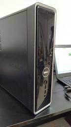 Cpu i5-2400, 8gb memória, ssd120gb, windows 10