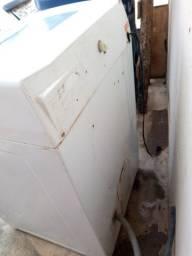 Máquina de lavar roupa Brastemp 10k