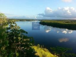 Título do anúncio: Casa no Cond. Porto Belo, em Itaporanga-SE