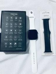 Vendo dois smart Watch  x7