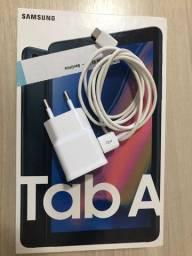 Tablet A S Pen