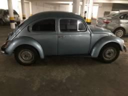 VW Fusca 1974 1500