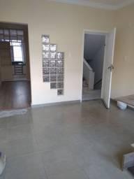 Apartamento 2 quarto c/ suíte