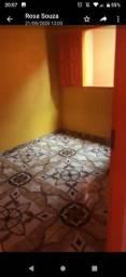 Apartamento no Brasil Novo