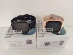 Relógio Smartwatch Colmi P8 original