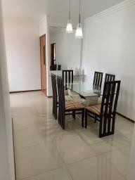 Oportunidade  Apartamento 3 Quartos com Varanda Imbui Locação