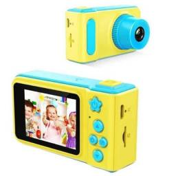 Camera digital Kids