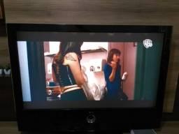 "Tv LCD LG Scarlet 42"""