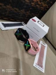 Smartwatch iWO Max Serie 5