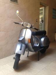 Vespa PX200S