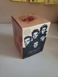 Perfume One Direction That Moment