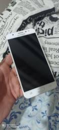 Samsung Galaxy J7 Prime 32GB ( pra vender hoje)