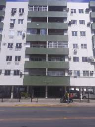 Apartamento Don dinis nascente 3 quartos