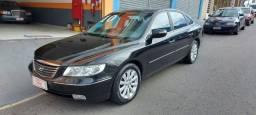 Título do anúncio: Azera Aut. 3.3 V6 2010