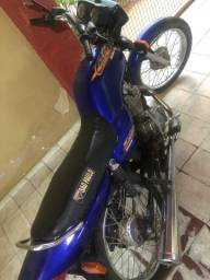 Moto 1999