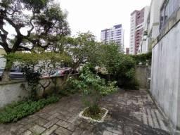 Título do anúncio: Casa em condomínio fechado no bairro de Candeias!