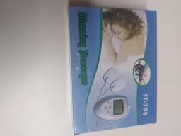 Fisioterapeuta st-788 2 eletrodos