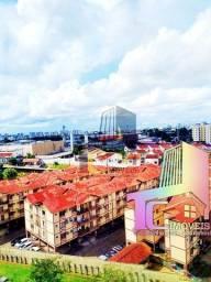 Título do anúncio: Condomínio Life Parque Dez - Apartamento-79m² - 3 Quartos