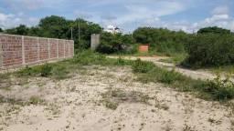Terreno  Jacuma