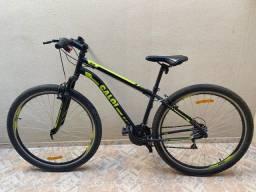 Título do anúncio: Bicicleta Caloi Velox 21 marcha