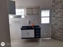 Aluguel quarto/cozinha/banheiro