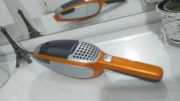 Peças para aspirador Electrolux ergorapido