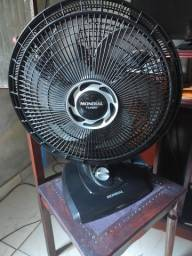 Ventilador Mundial Turbo Semi novo