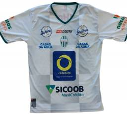 Oferta!! Camisa Oficial Clube Atlético Metropolitano - Nº 15