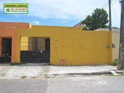 REF: 0072 - Casa Plana no Montese!