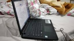 Acer Aspire ES1-572-36XW