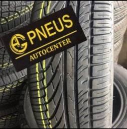 Título do anúncio: Pneu pneu pneu pneu pneu sábado atendemos normal