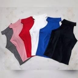 Distribuidora de roupas femininas bf6