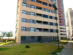 Apto condominio Sun Towers - Cidade Satelite