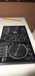 Título do anúncio: PIONEER DJ
