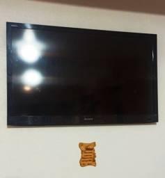 Tv 42 polegadas Sony